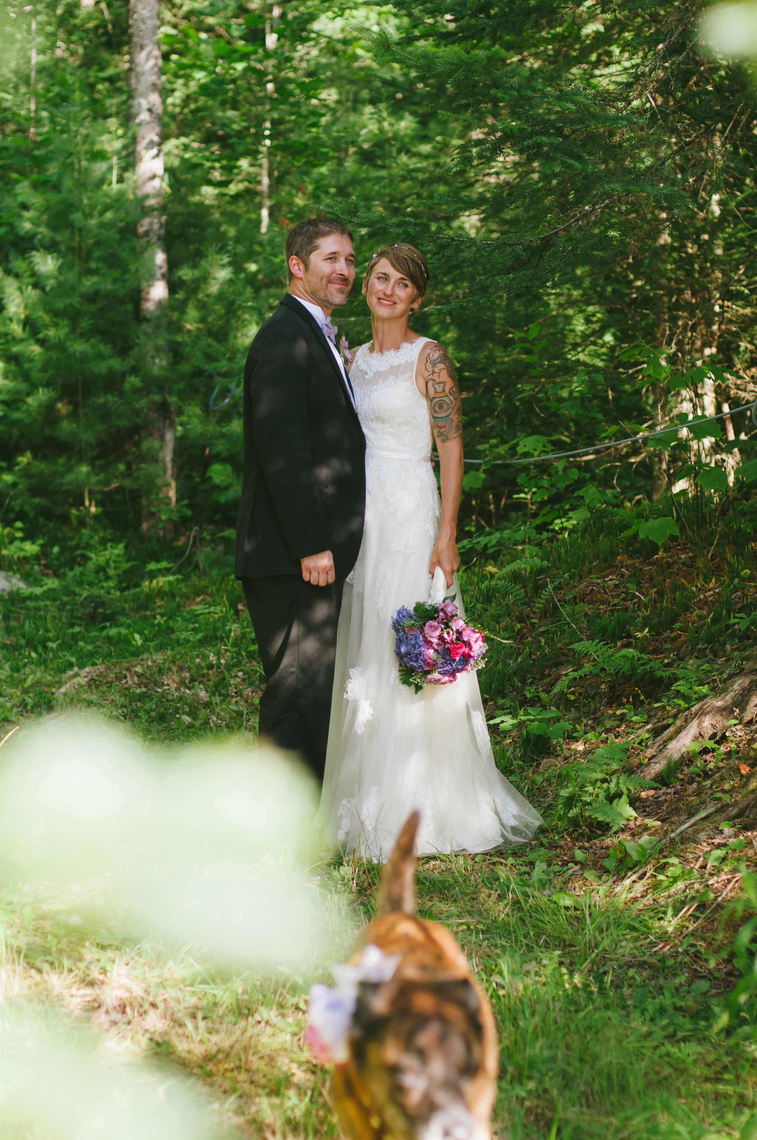 NH-Wedding-2015-1.jpg