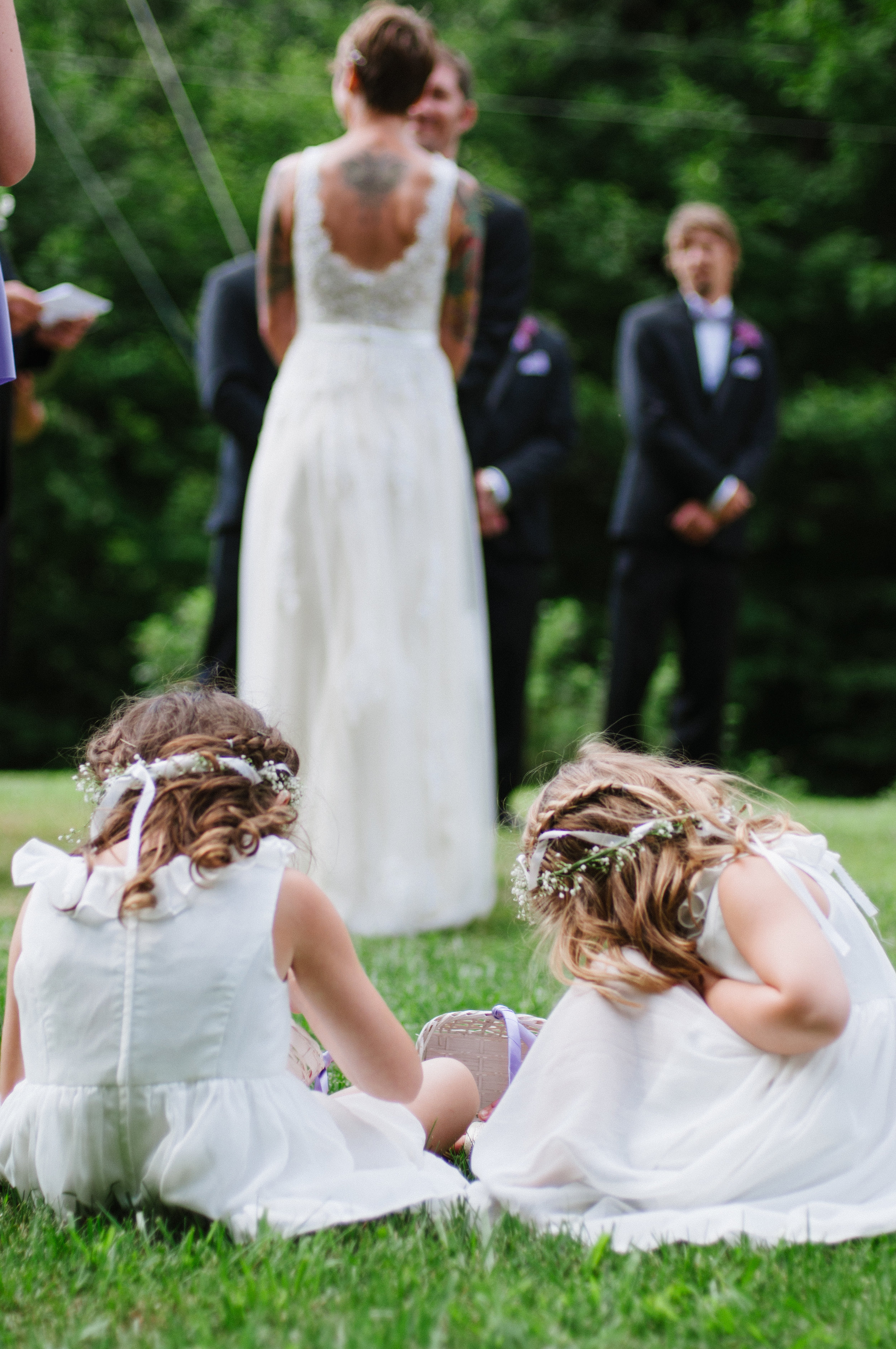 NH-Wedding-2015-6.jpg