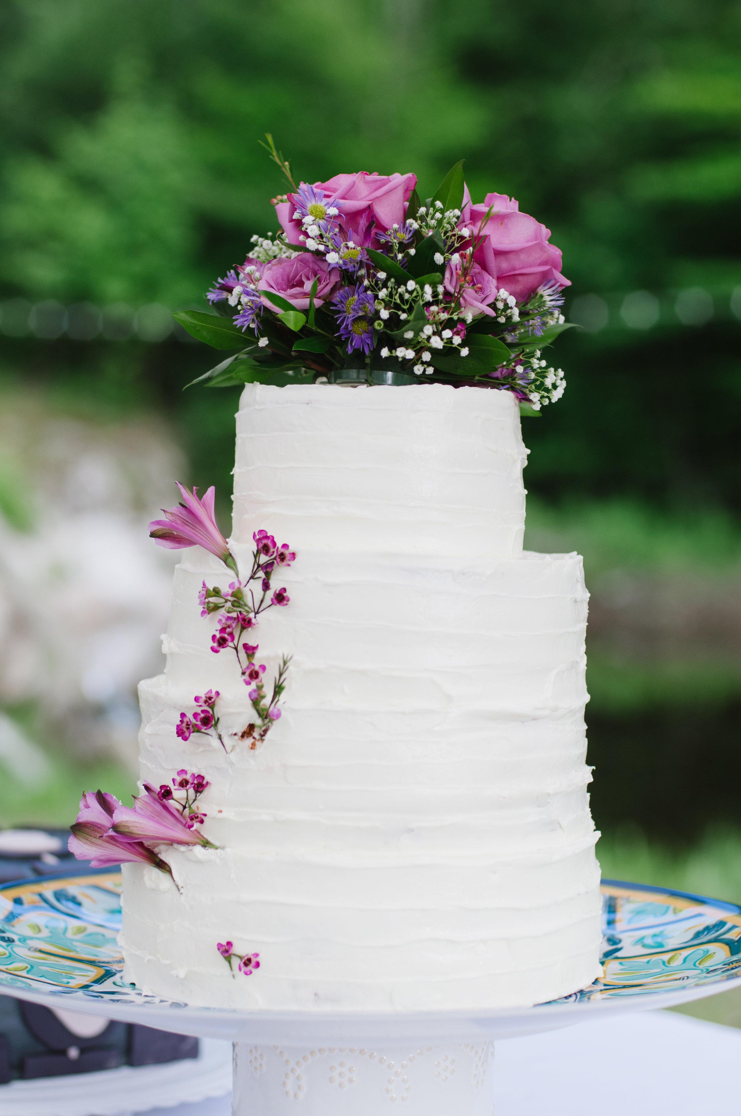 NH-Wedding-2015-9.jpg