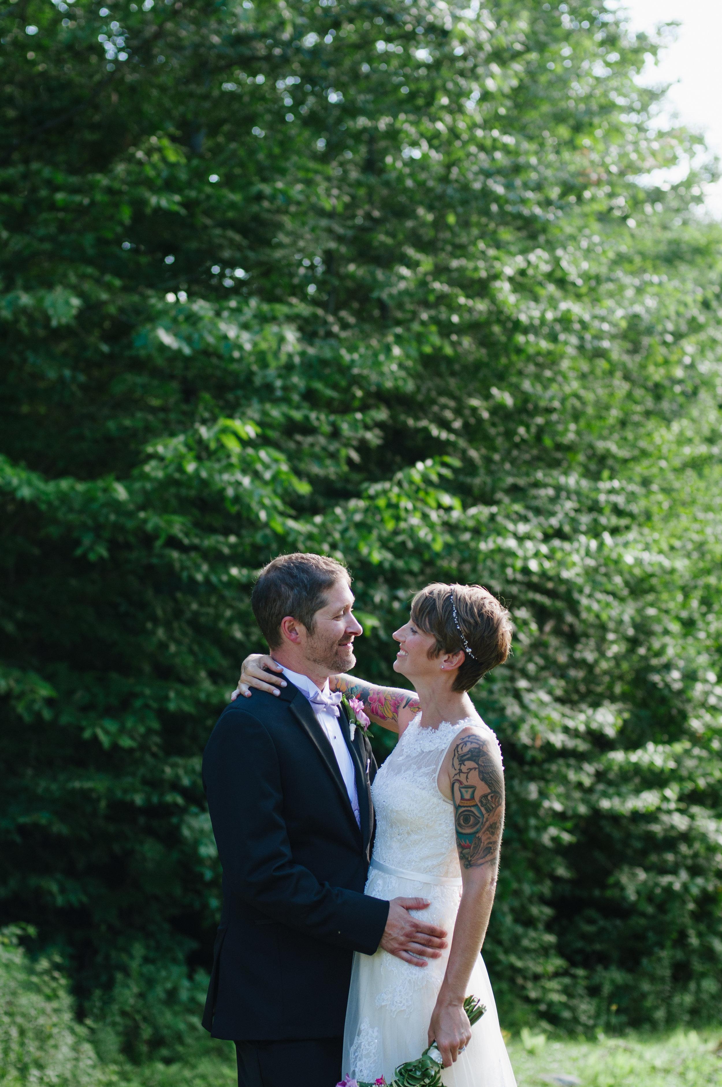 NH-Wedding-2015-12.jpg