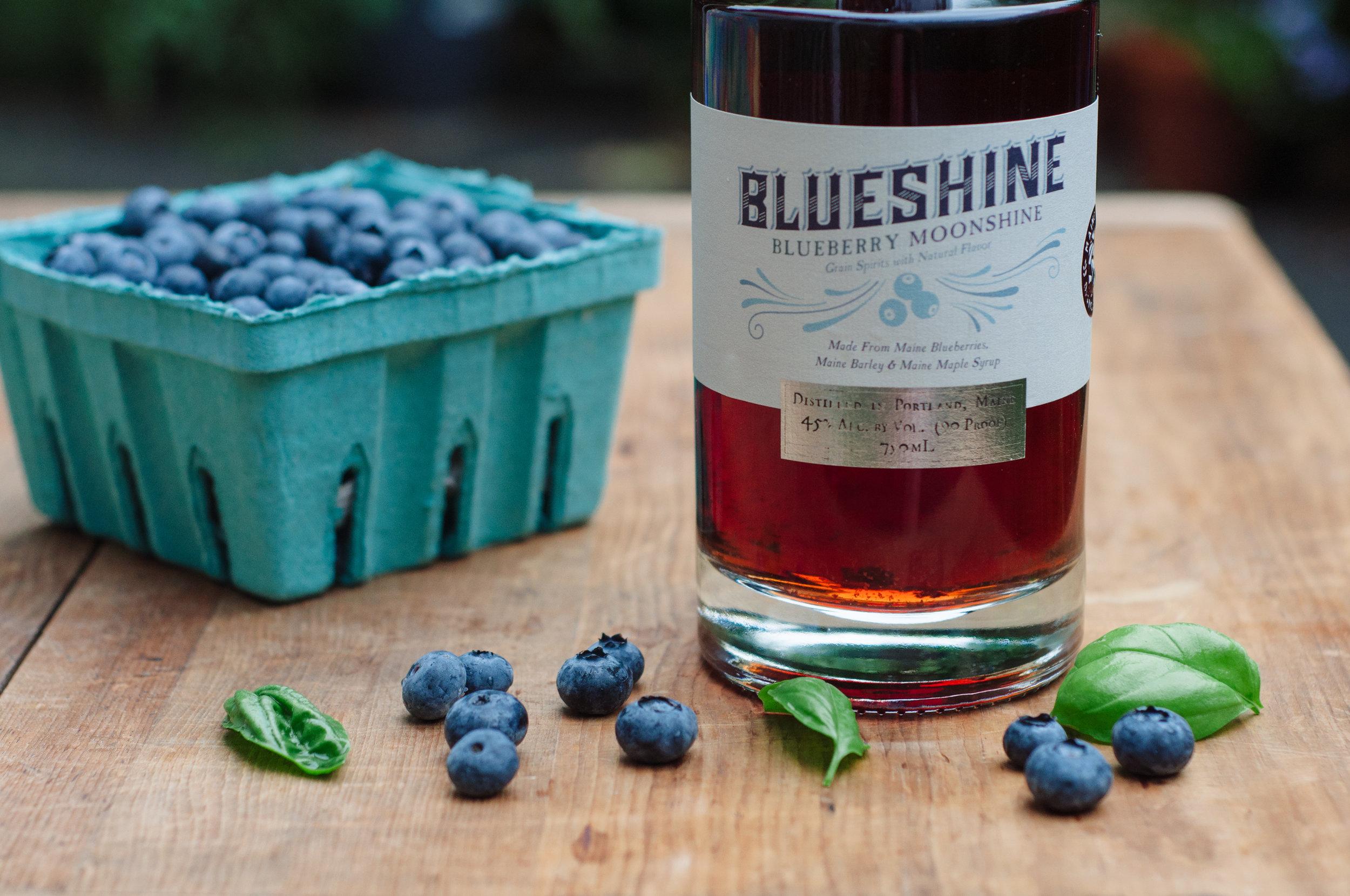 Blueshine-5.jpg