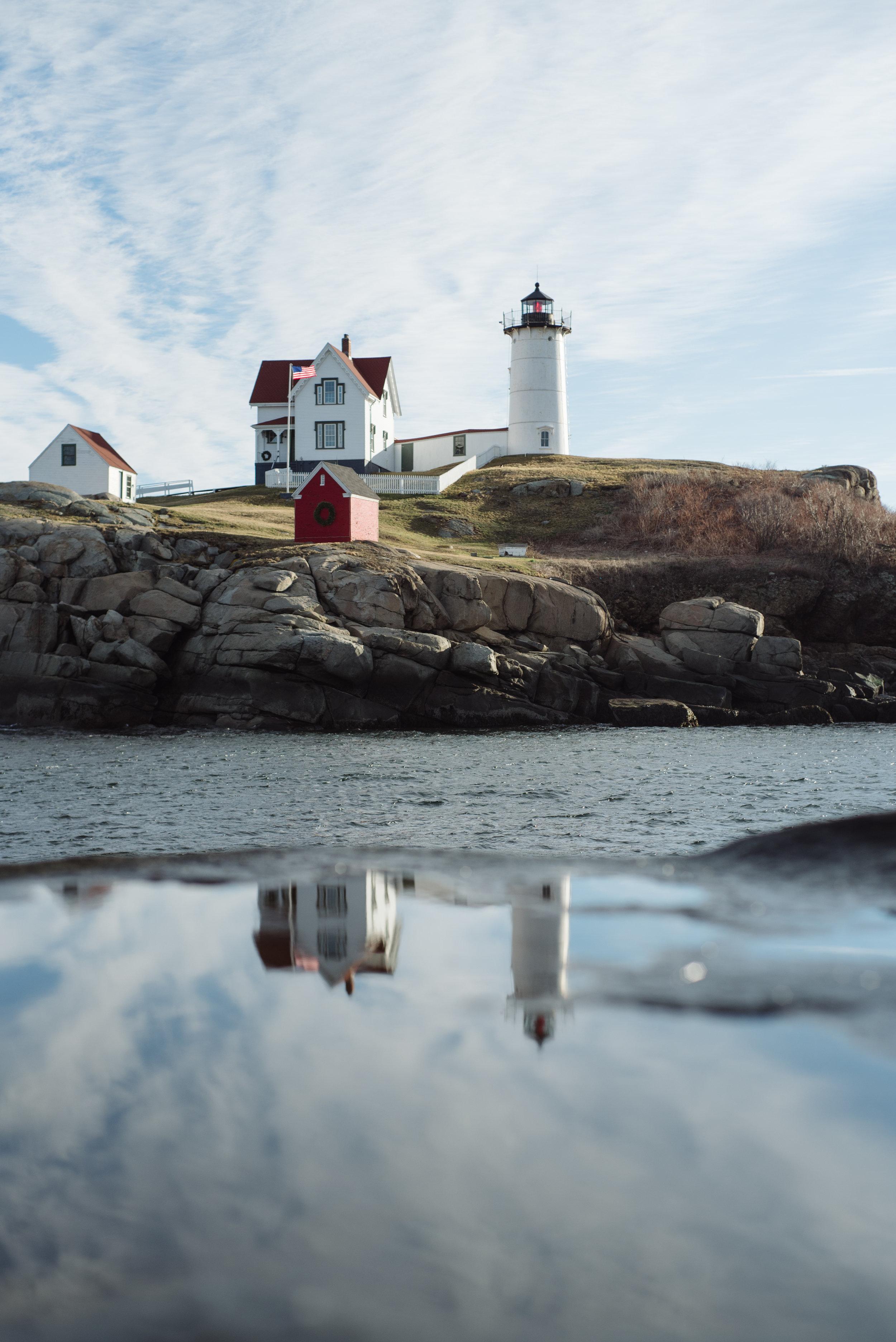 Acadia-9.jpg