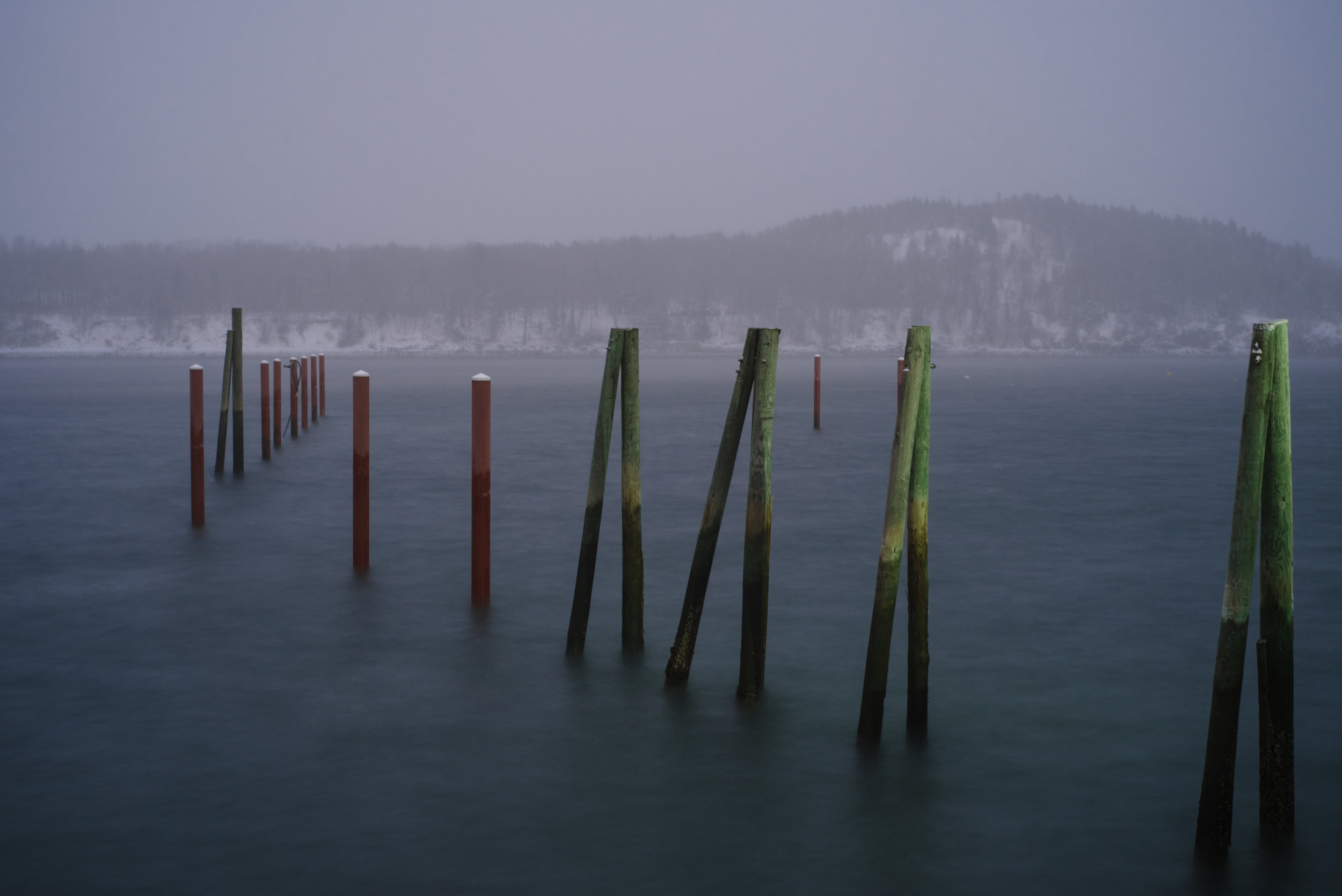 Acadia-16.jpg