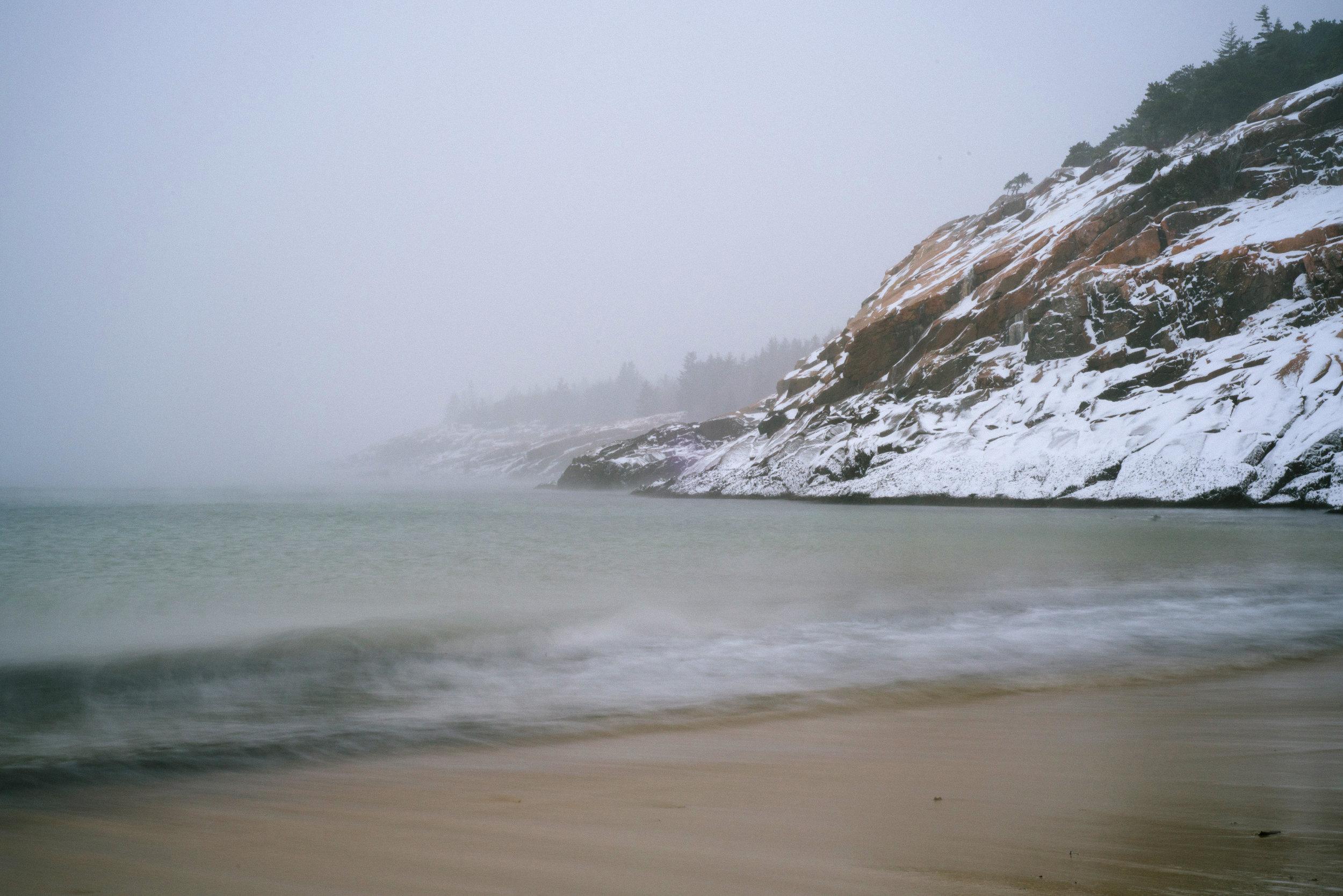Acadia-11.jpg