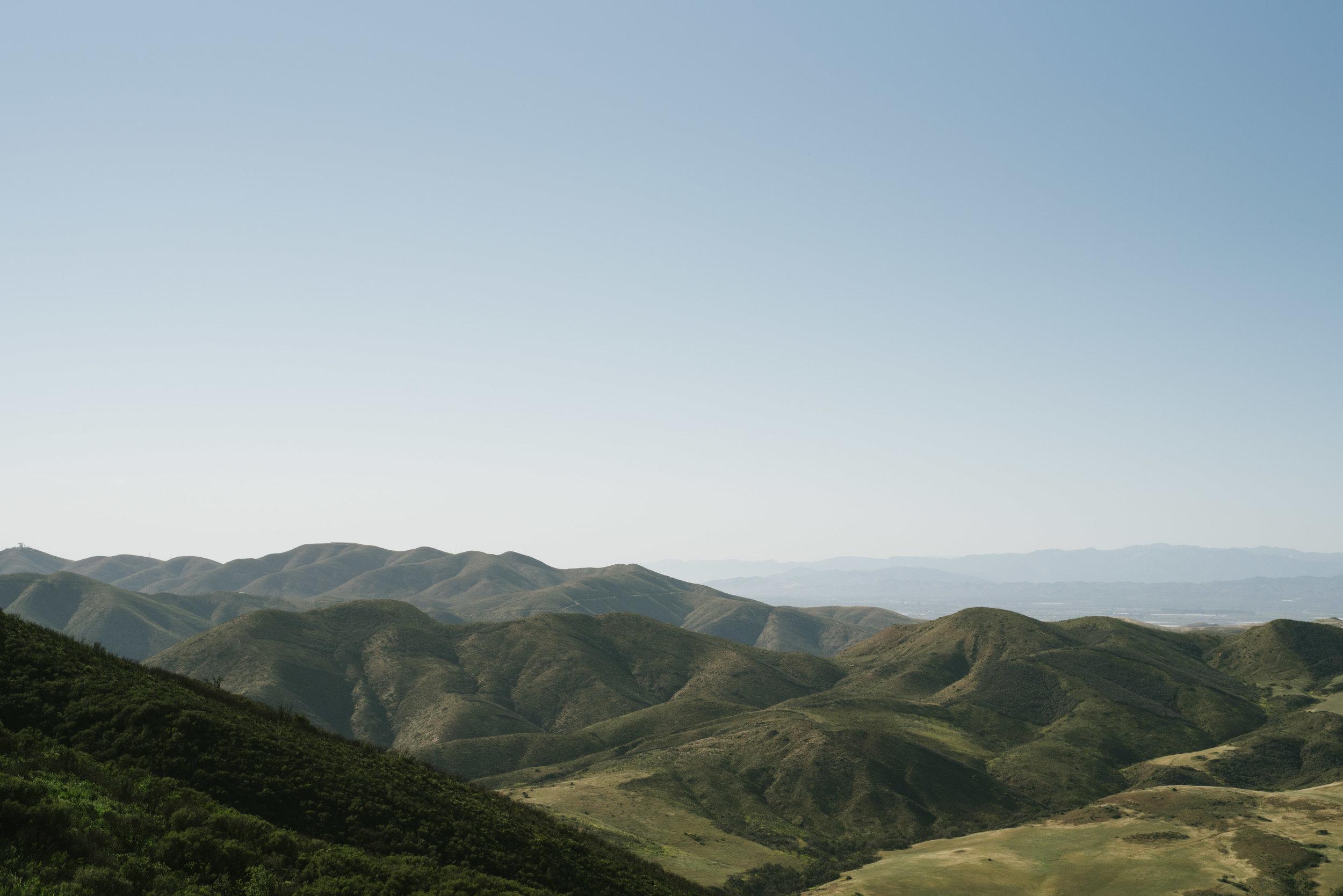 California-29.jpg