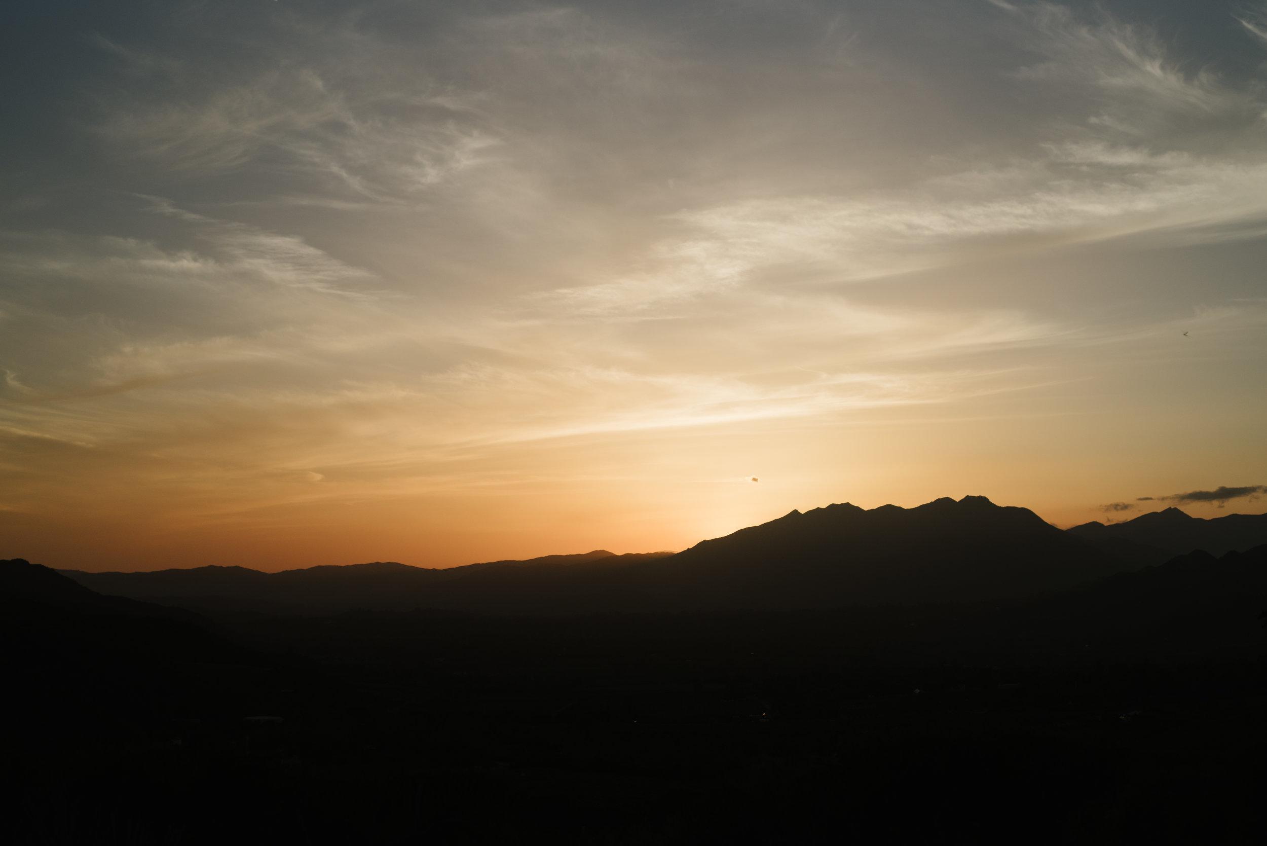 California-Spring17-50.jpg