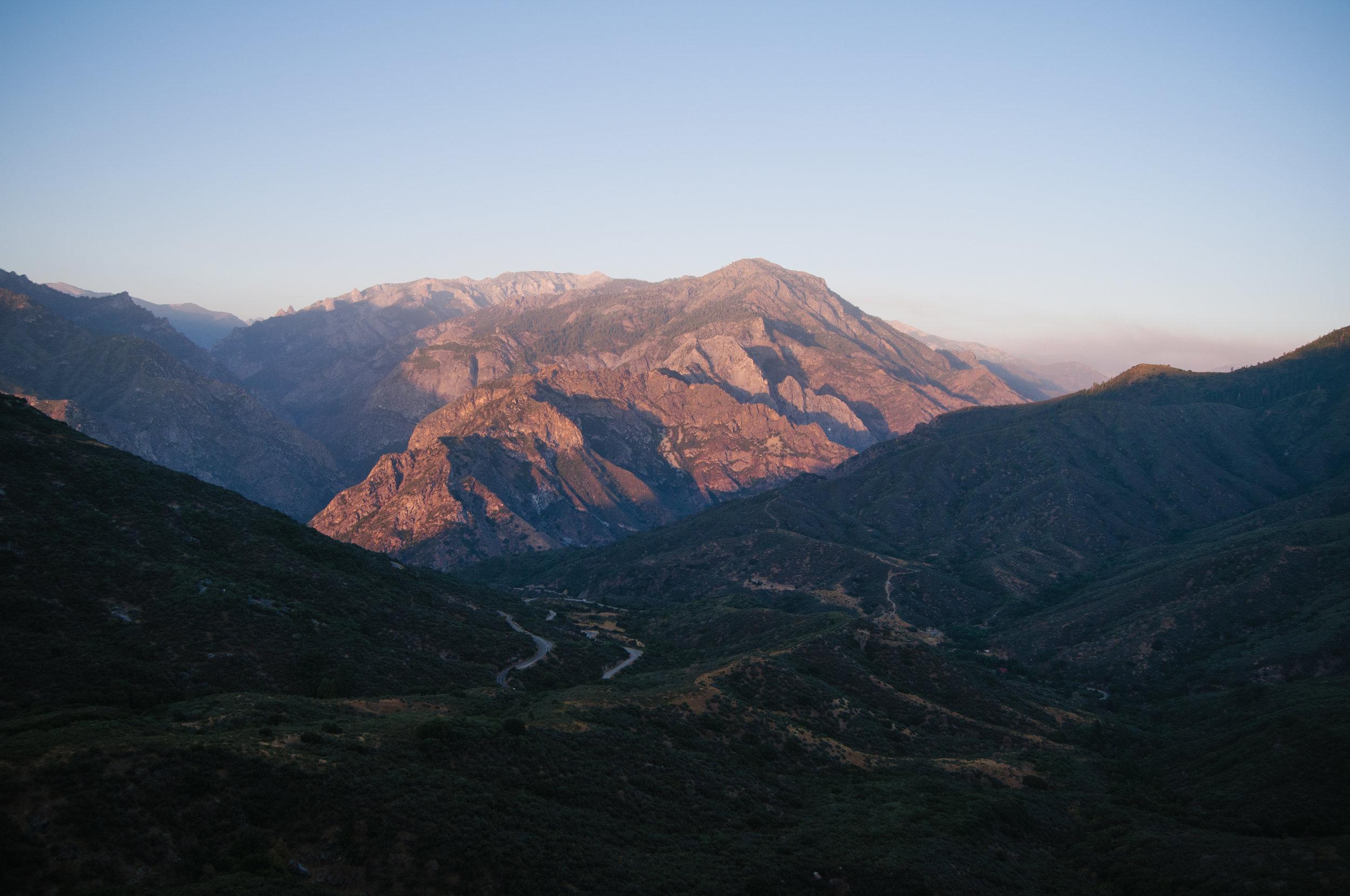 Kings-Canyon-2.jpg