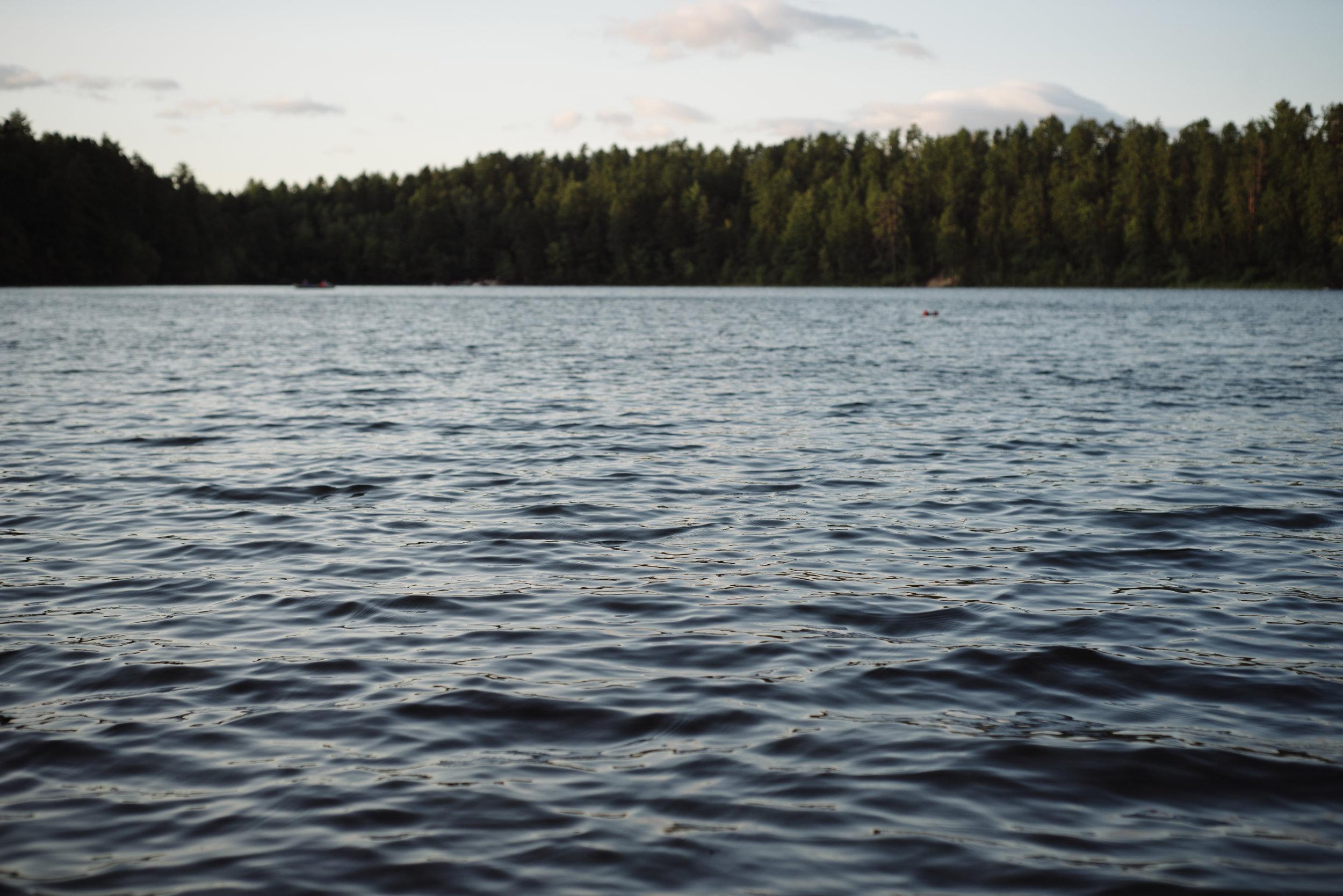 Camp-09.01.17-16.jpg
