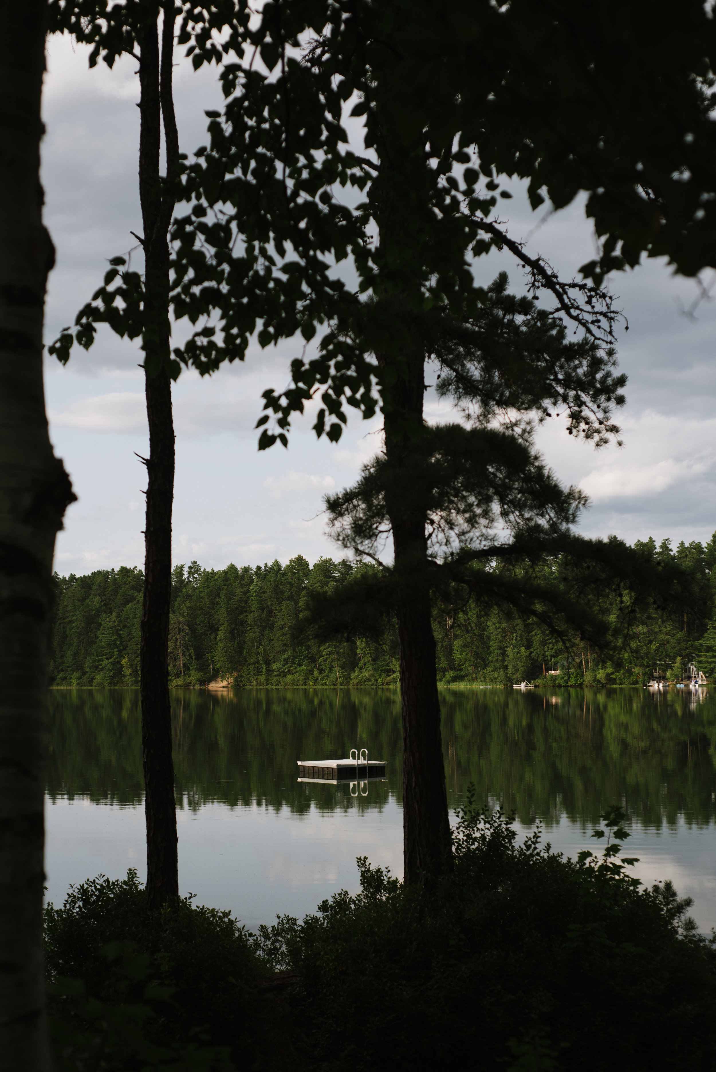 Camp-08.27.17-2.jpg