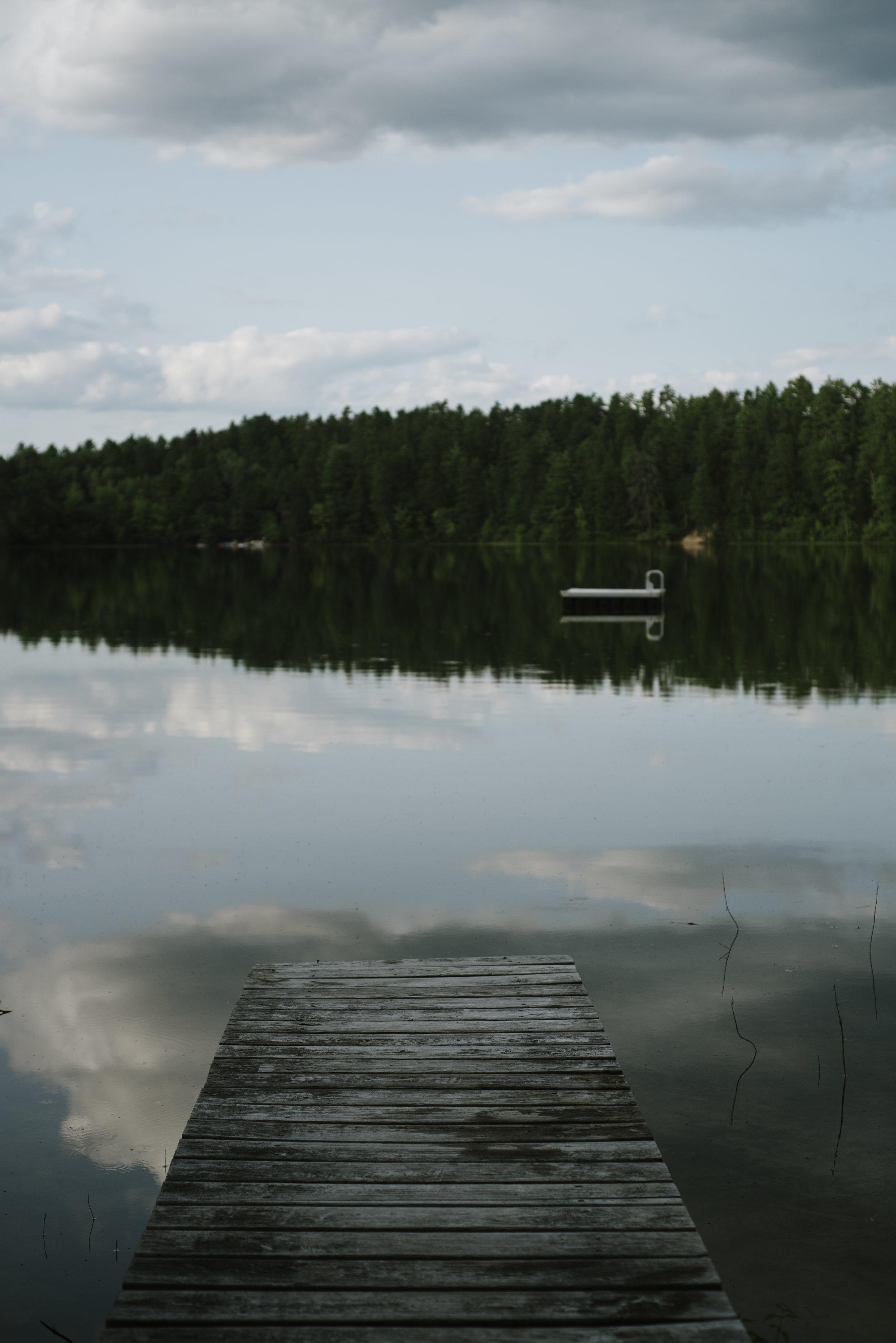 Camp-08.27.17-6.jpg