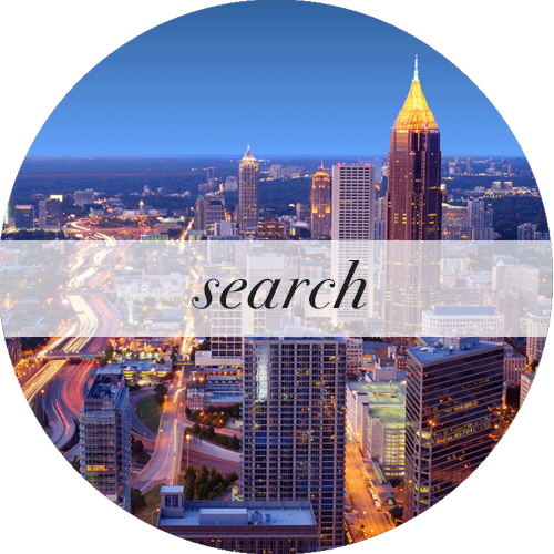 Chase Mizell Search Real Estate