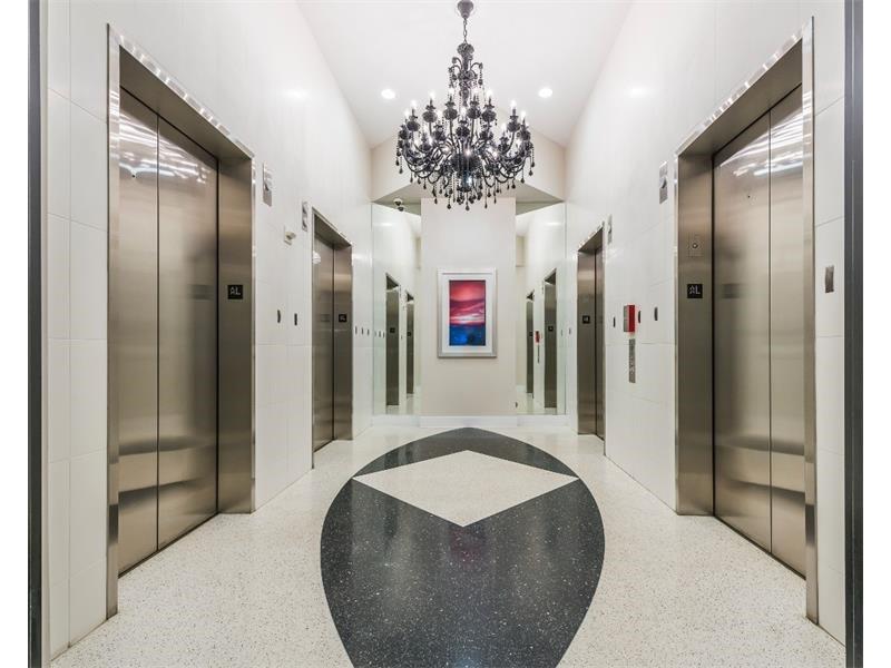 23-Spire Elevator Lobby.jpg