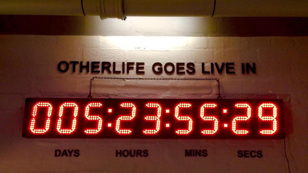 otherlife-countdown-clock.jpg