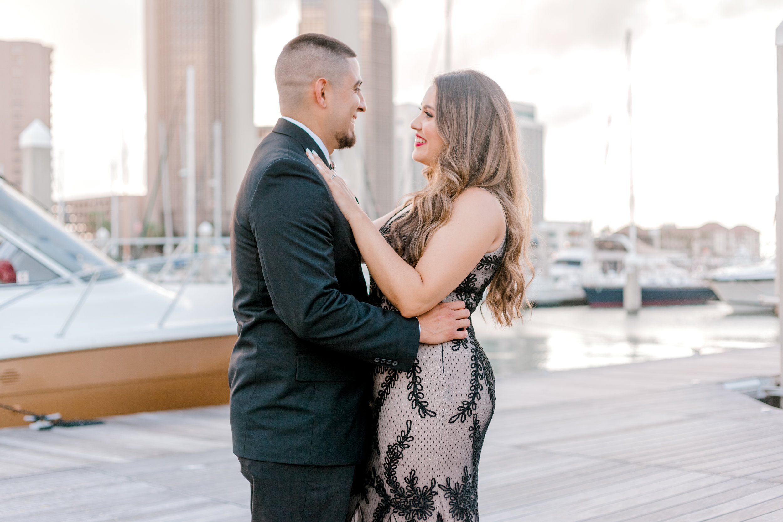 Corpus_Christi_Engagement_Session-18.jpg