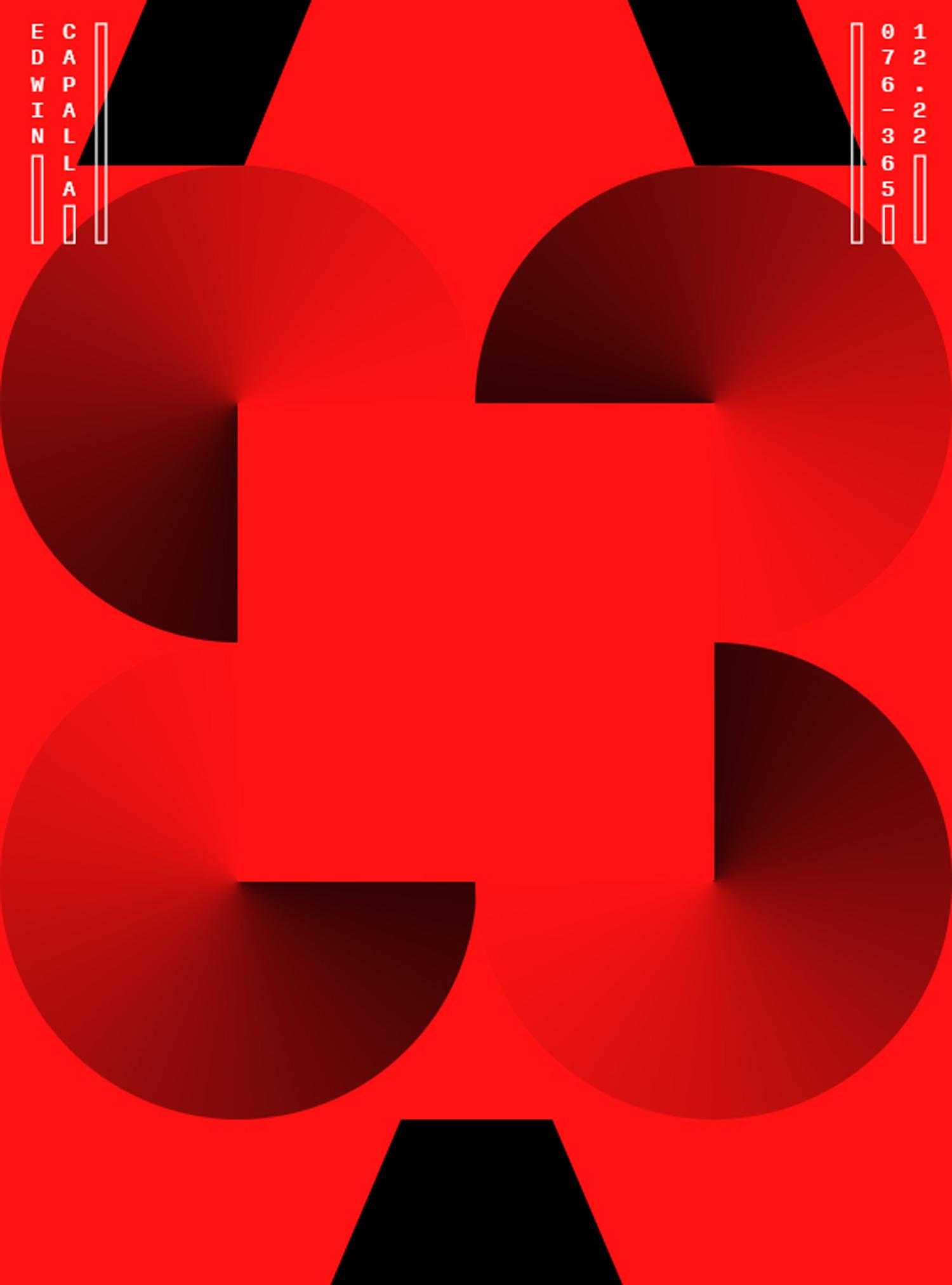 sample5_nobg.jpg