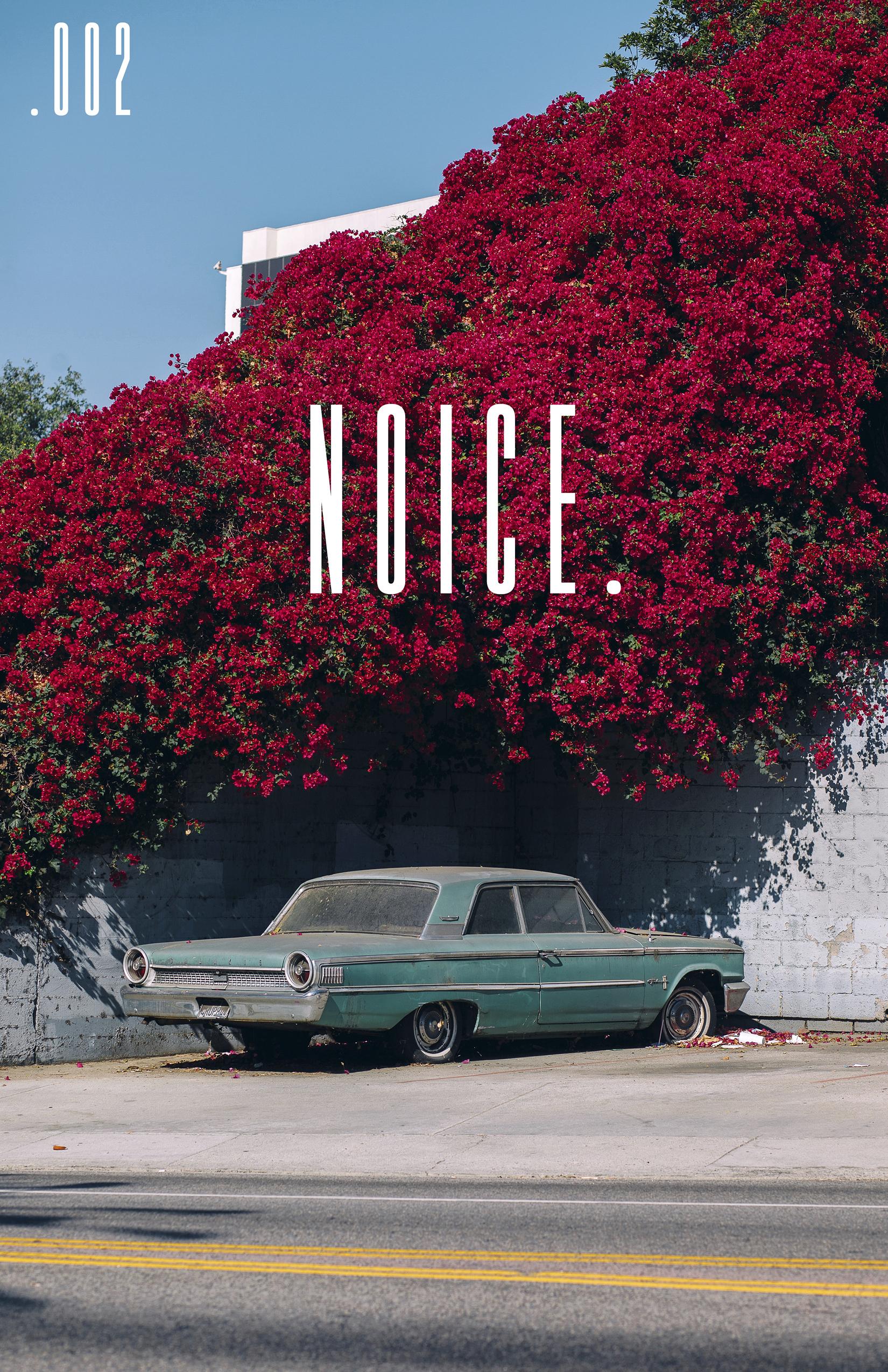 Noice - Red Issue JPGS.jpg