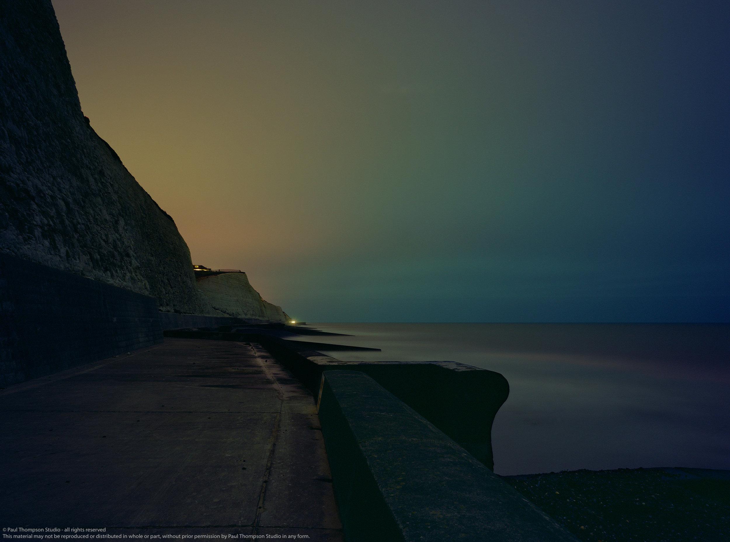 Paul Thompson Moonlight 04.jpg