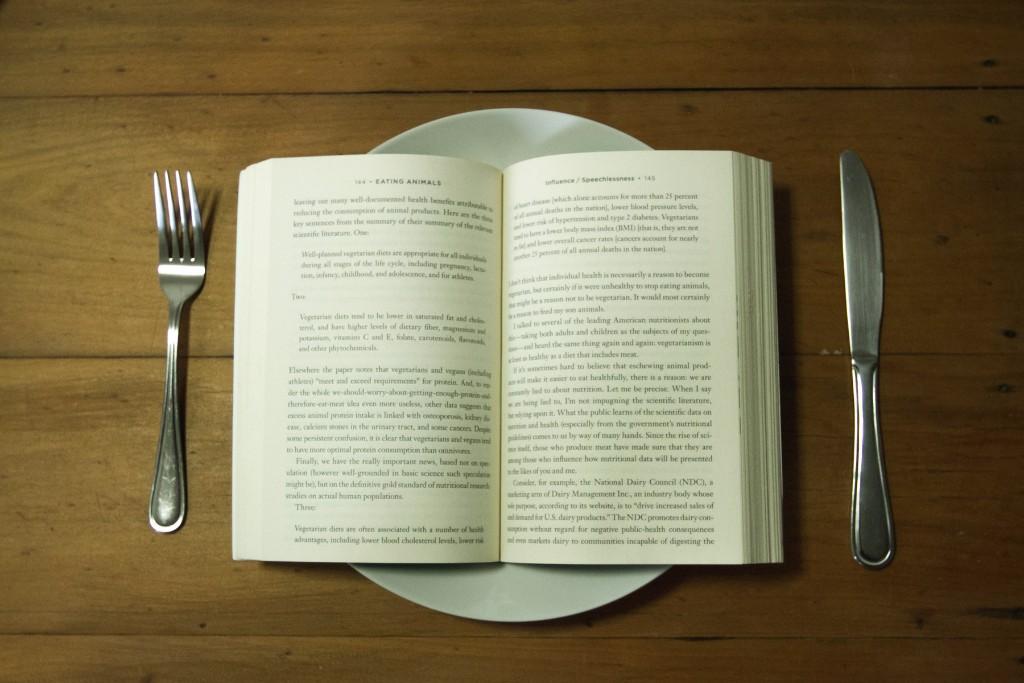 vegetarianliterature.jpg