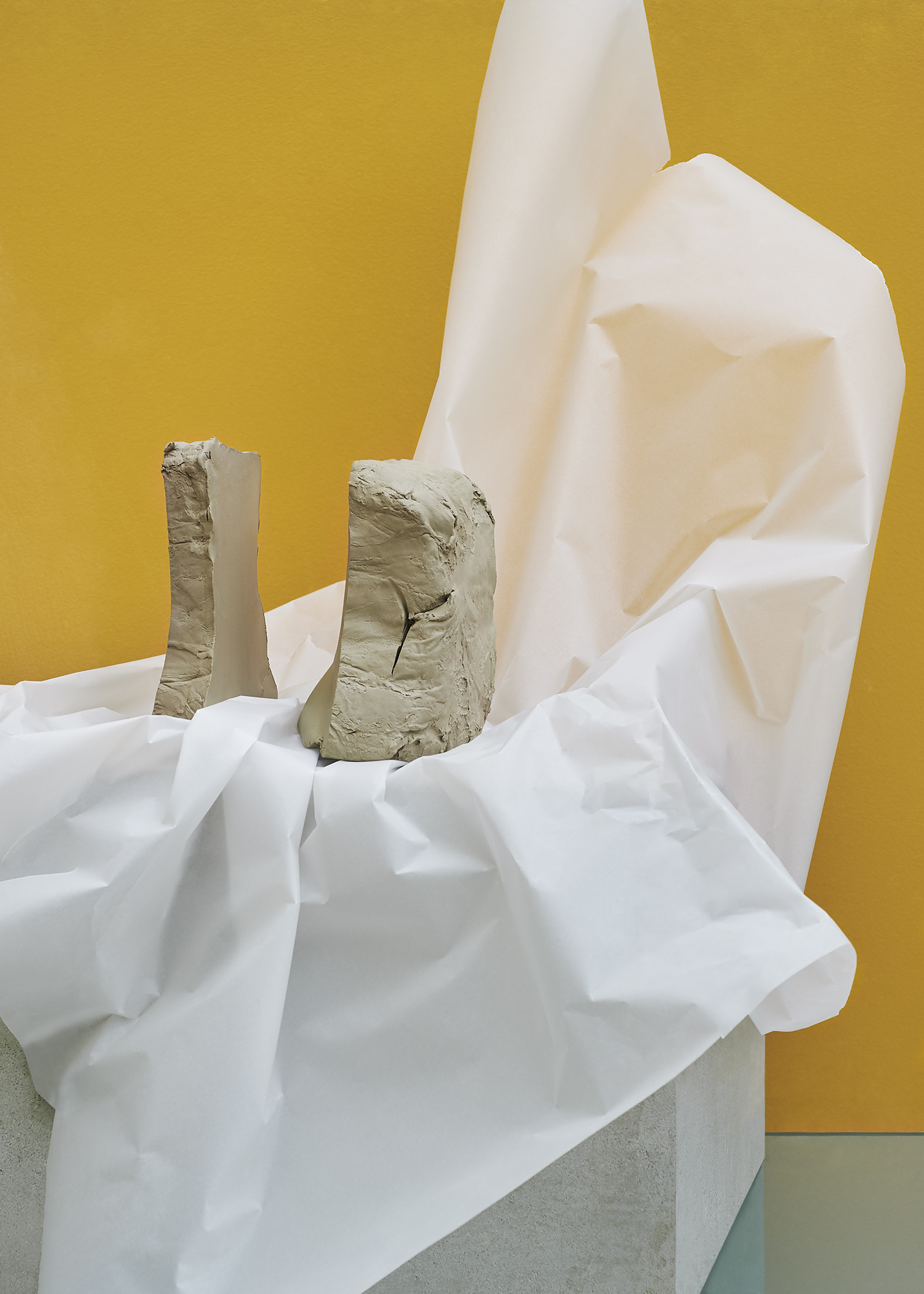 Scissors Paper Stone 3606.jpg