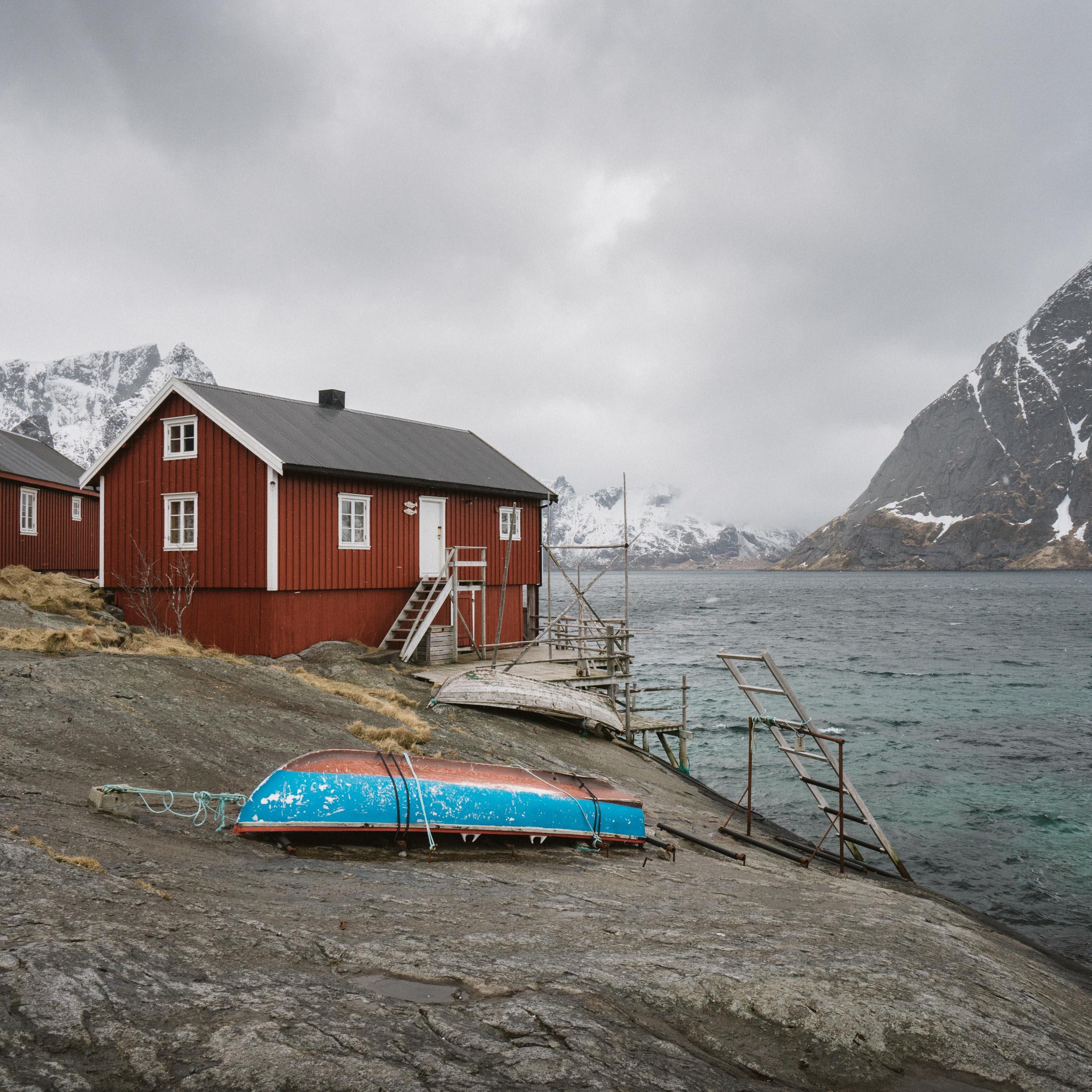 NordicParadise15.jpg