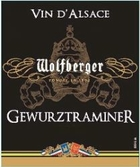 rsz_wolfberger_label.jpg