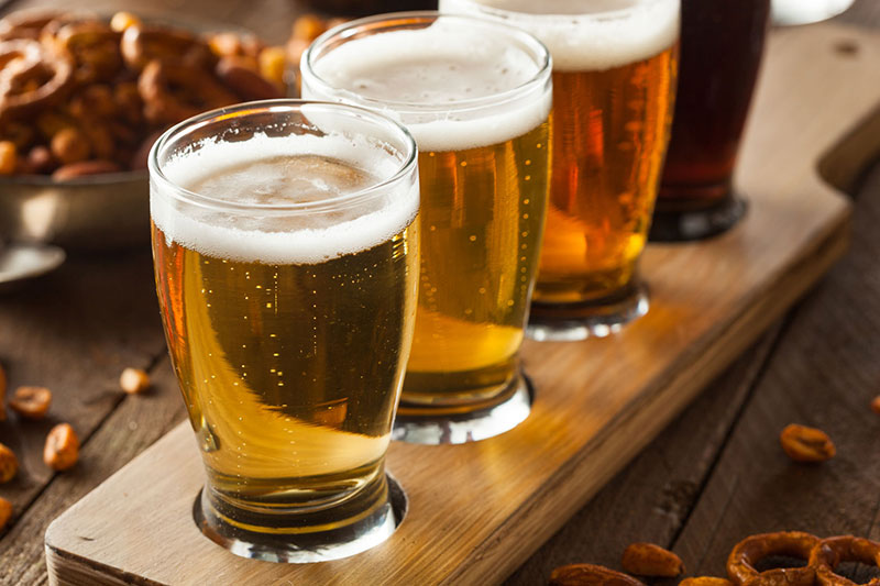 Beer-Tasting-flight-web.jpg
