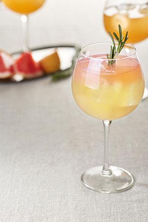 Fresh-Pear-Cocktail-web.jpg