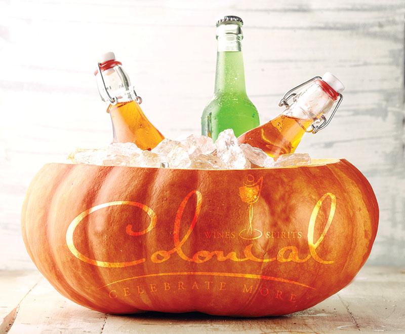 pumpkin-ice-bucket-CWS.jpg
