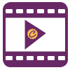 Video-icon-s.jpg
