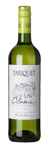 Under15-Wine-Segura Viudas.jpg