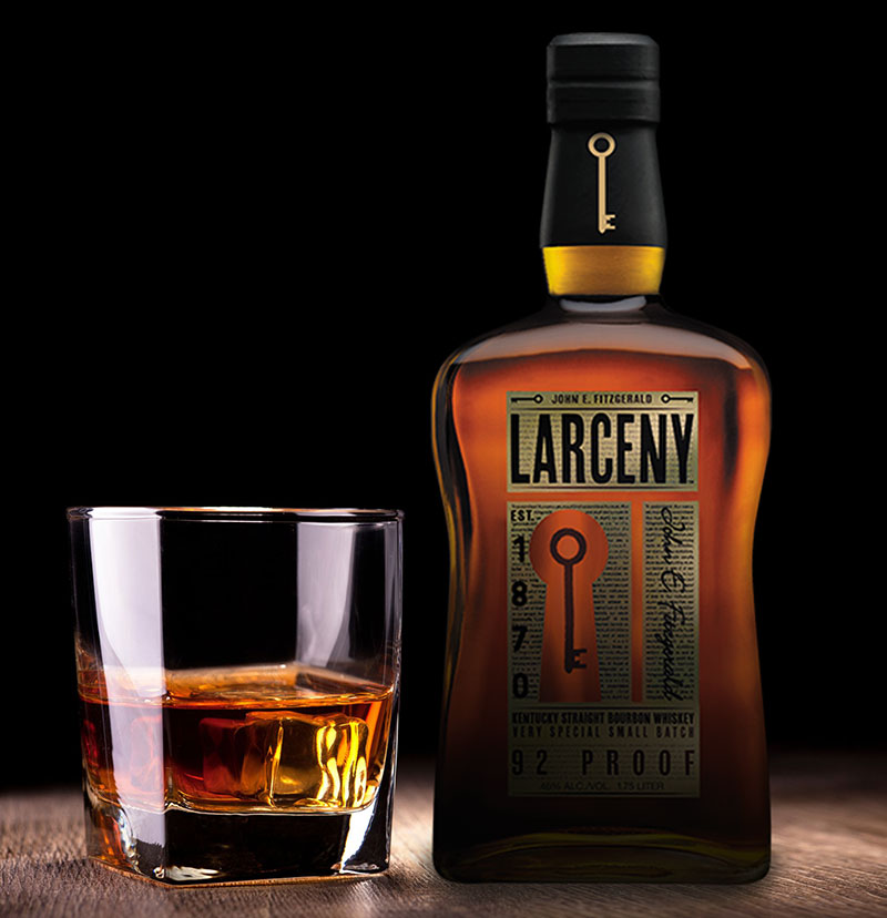 Larceny-Table&Glass-web.jpg
