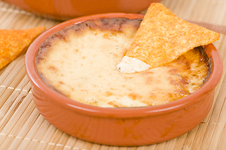 baked-cheese-melted-dip-served-tortilla-chips-50527021.jpg