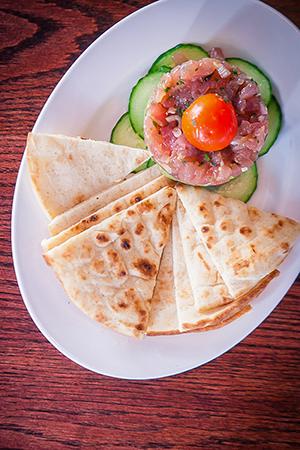 Spicy Tuna Tartare.jpg