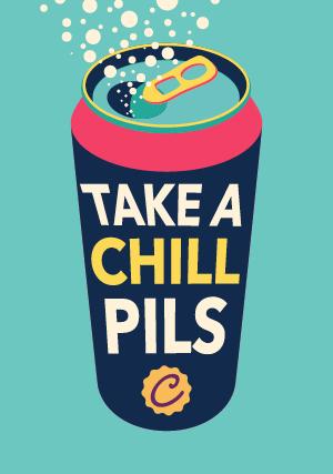 Illustration-Beer-ChillPils.jpg