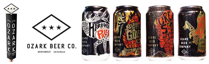 Ozark-Beer-Co-Logo-and-Cans-web.jpg