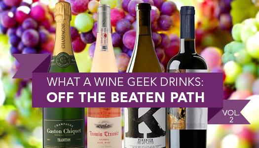 WineGeeks-OffBeatenPath-Vol2.jpg