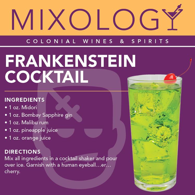 Frankenstein-Mixology.jpg