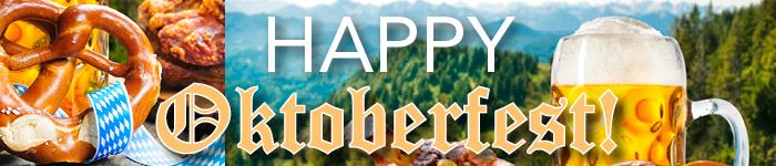 HappyOktoberfest-Header2.jpg