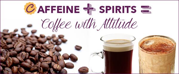 Coffee+Spirits.jpg