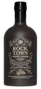 Rock-Town-Coffee-Liqueur-web.jpg