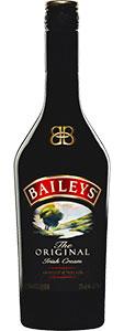 Bailey's-Irish-Cream-web.jpg