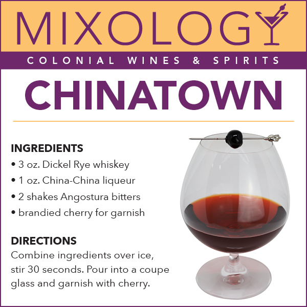 Chinatown-Mixology-web.jpg