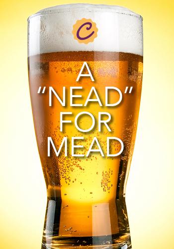 NeadForMead.jpg
