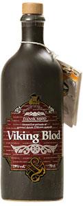 Dansk-Mjod-Viking-Blod-web.jpg