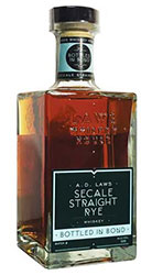 Laws-Secale-Straight-Rye-Whiskey.jpg