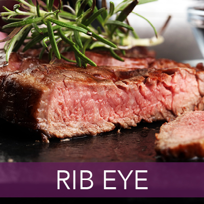 SteakandWine-steaks-ribeye.jpg