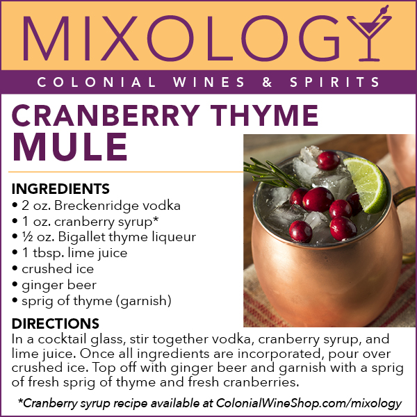 CranThymeMule-Mixology-web.jpg