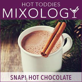 Mixology-HotToddies-SnapHotChoco.jpg