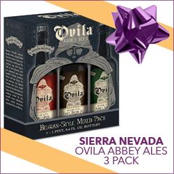 BeerNerd-Gifts-SierraNevada.jpg