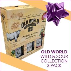 BeerNerd-Gifts-OldWorld.jpg